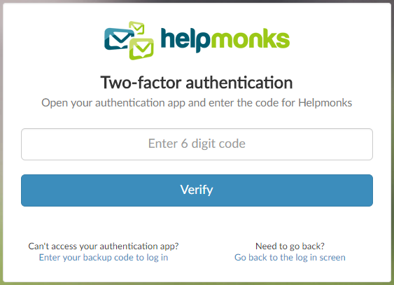 2-Step Verification is here